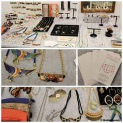Culotte - Jewel Vintage Shop